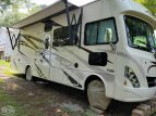 2018 Thor ACE 30.2 for sale 300321006