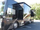 2018 Thor Aria for sale 300264778
