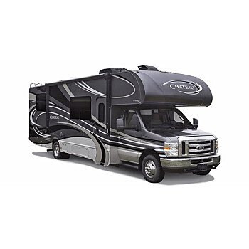2018 Thor Chateau for sale 300329737