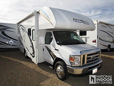 2018 Thor Freedom Elite for sale 300213316