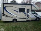 2018 Thor Freedom Elite for sale 300289543