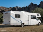 2018 Thor Majestic M-28A for sale 300177510