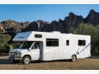 2018 Thor Majestic M-28A for sale 300177518