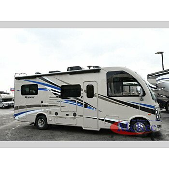 2018 Thor Vegas for sale 300173705