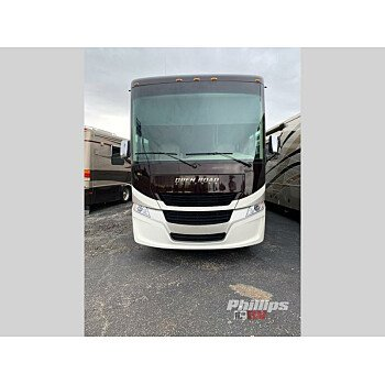 2018 Tiffin Allegro for sale 300205073