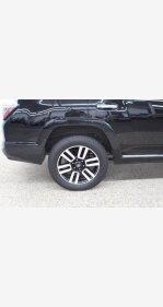 2018 Toyota 4Runner for sale 101344930