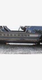 2018 Vanderhall Venice for sale 200591443