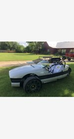 2018 Vanderhall Venice Speedster for sale 200768346