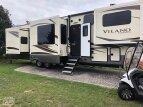 2018 Vanleigh Vilano for sale 300280677