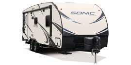 2018 Venture Sonic SN170VBH specifications