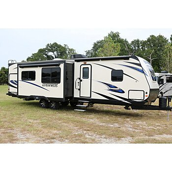 2018 Venture SportTrek for sale 300167488