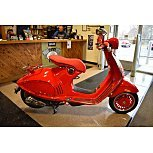 2018 Vespa 946 Red for sale 201029971