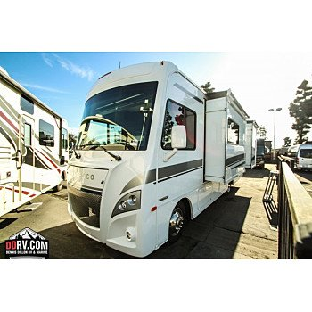 2018 Winnebago Intent for sale 300154009