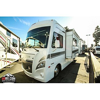 2018 Winnebago Intent for sale 300179262