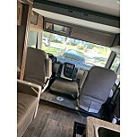 2018 Winnebago Intent for sale 300263927