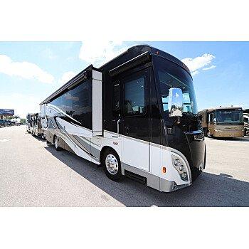 2018 Winnebago Journey for sale 300224536