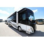 2018 Winnebago Journey for sale 300267872