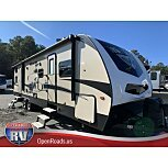 2018 Winnebago Minnie for sale 300213477