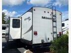 2018 Winnebago Minnie for sale 300294987
