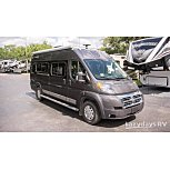2018 Winnebago Travato 59K for sale 300253056