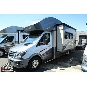 2018 Winnebago View for sale 300157931