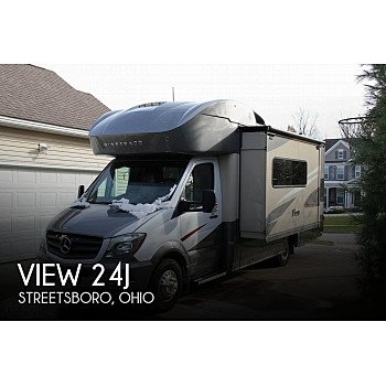 2018 Winnebago View for sale 300208813