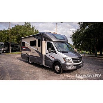 2018 Winnebago View 24G for sale 300210964