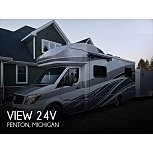 2018 Winnebago View 24V for sale 300211377