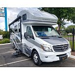 2018 Winnebago View for sale 300256984