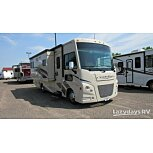 2018 Winnebago Vista for sale 300209651