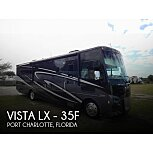 2018 Winnebago Vista for sale 300215499