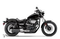 2018 Yamaha Bolt for sale 200507530