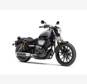 2018 Yamaha Bolt for sale 200565228