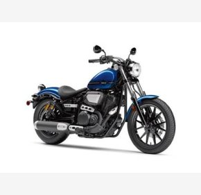2018 Yamaha Bolt for sale 200586065