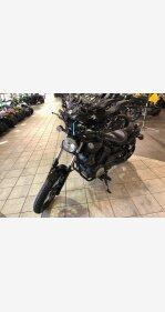 2018 Yamaha Bolt for sale 200630292