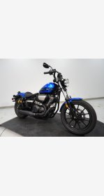 2018 Yamaha Bolt for sale 200888350