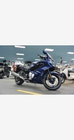2018 Yamaha FJR1300 for sale 200586959