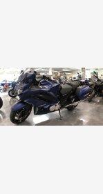 2018 Yamaha FJR1300 for sale 200697391