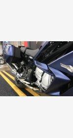 2018 Yamaha FJR1300 for sale 200714721