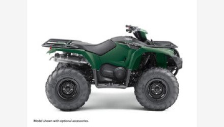 2018 Yamaha Kodiak 450 for sale 200469135