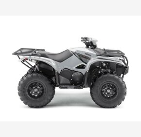 2018 Yamaha Kodiak 700 for sale 200647829