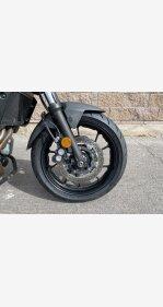 2018 Yamaha MT-07 for sale 200995815