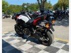 2018 Yamaha MT-07 for sale 201070458
