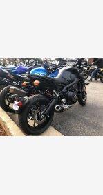 2018 Yamaha MT-09 for sale 200692598