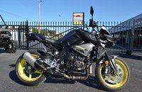 2018 Yamaha MT-10 for sale 200648902