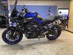 2018 Yamaha MT-10 for sale 201080819