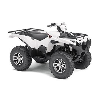 2018 Yamaha Other Yamaha Models for sale 200521288