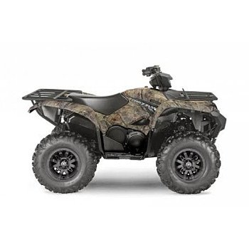 2018 Yamaha Other Yamaha Models for sale 200521830