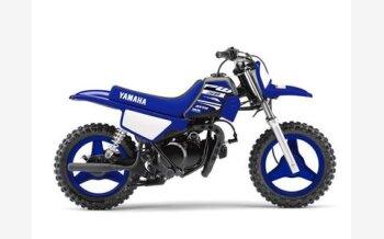 2018 Yamaha PW50 for sale 200653811