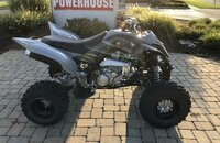 2018 Yamaha Raptor 700 for sale 200632242
